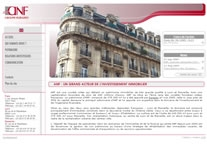 ANF Immobilier