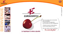 Eurodispatch